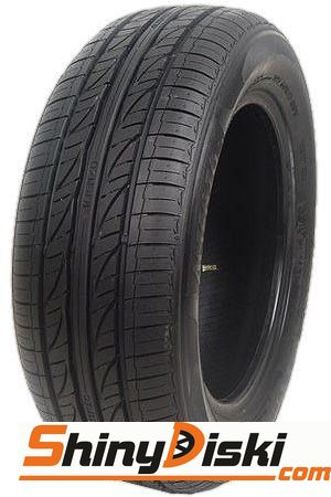 Altenzo 185/65 R14 86H Sports Equator