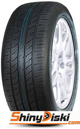 Altenzo 265/50 R20 111V Sports Navigator II