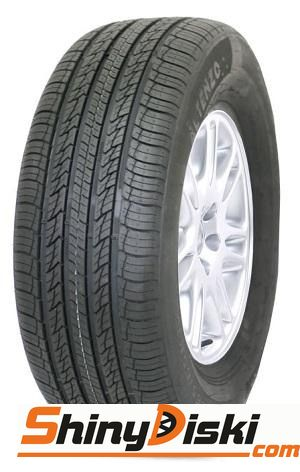 Altenzo 325/30 R21 108V Sports Navigator