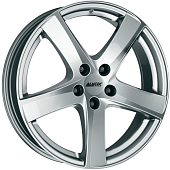 Alutec Freeze 7.5x17 5x108 ET52.5 d63.4 Polar Silver